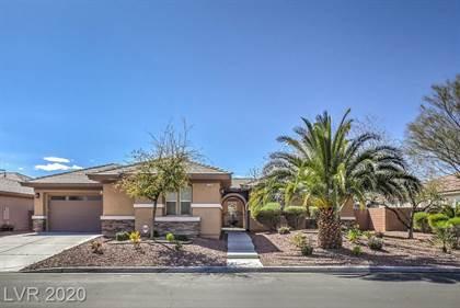Residential for sale in 7293 Mount Kearsarge, Las Vegas, NV, 89131