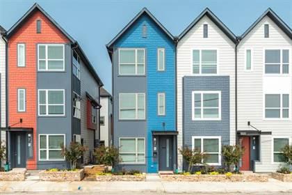 Residential Property for rent in 301 E Lamar Street, McKinney, TX, 75069