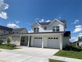 Single Family for sale in 2081 Lance Drive, Bozeman, MT, 59718
