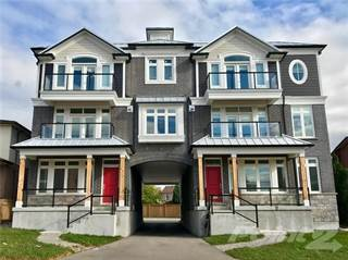 Multi-family Home for sale in 366 BAY Street N, Hamilton, Ontario