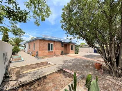 Residential Property for rent in 3547 E Lee Street, Tucson, AZ, 85716