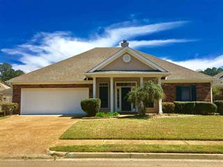 Single Family for sale in 324 GARDEN DR, Brandon, MS, 39042