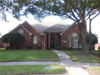 Single Family for sale in 3521 Caleche Court, Plano, TX, 75023