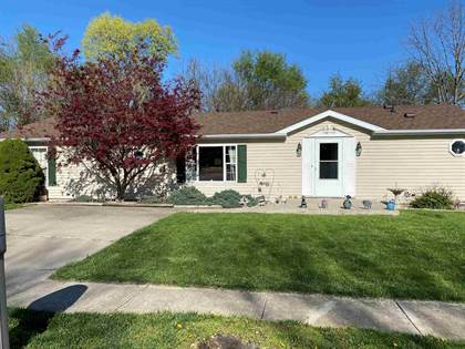 Residential Property for sale in 4112 W Red Rock Road, Bloomington, IN, 47403
