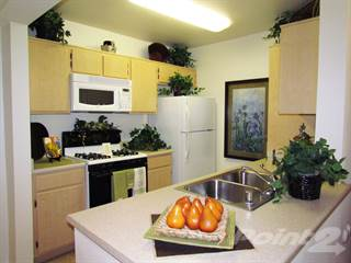 houses apartments for rent in 91381 ca point2 homes rh point2homes com