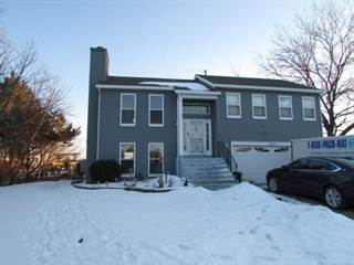 Single Family for sale in 9417 74th Pl, Kenosha, WI, 53142
