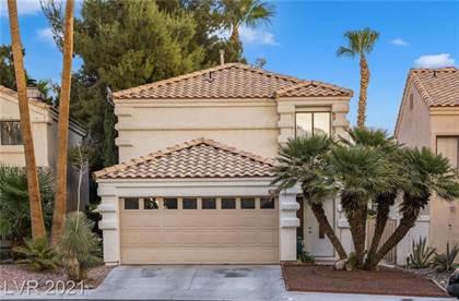 Residential Property for sale in 3008 Sandbar Court, Las Vegas, NV, 89117