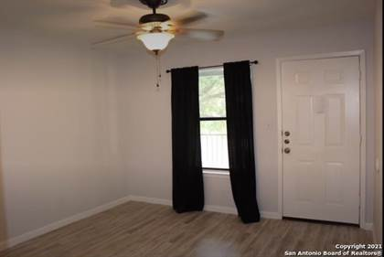 Residential Property for sale in 1624 Aquarena Springs Dr C 122, San Marcos, TX, 78666