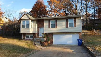 Residential Property for sale in 2104 Del Rio Drive, Arnold, MO, 63010