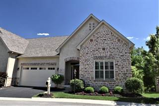Condo for sale in 380 Woodgate Lane, Westerville, OH, 43082