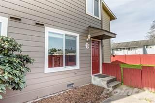Condo for sale in 2902 13th St. #5D , Everett, WA, 98201