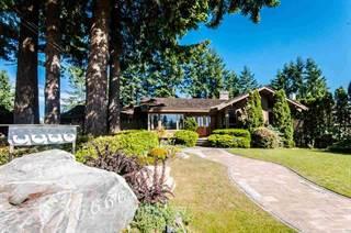 Single Family for sale in 6666 KNIGHT DRIVE, Delta, British Columbia, V4E1S5