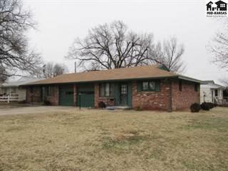 Multi-family Home for sale in 2502 N Washington St, Hutchinson, KS, 67502