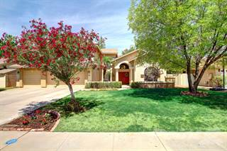 Residential Property for sale in 1904 E La Vieve Ln, Tempe, AZ, 85284