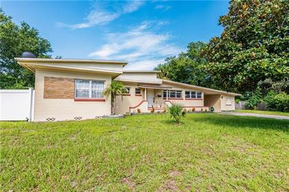 Residential Property for sale in 1308 COLE ROAD, Orlando, FL, 32803