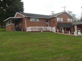 Single Family for sale in 2136 East Roy Furman Highway, Greater Fairdale, PA, 15320
