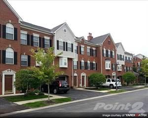 Apartment for rent in Mainstreet Village 1 - Marbury, Novi, MI, 48375