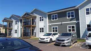 Multi-family Home for sale in Charlottetown, PEI, Charlottetown, Prince Edward Island, C1C0B2
