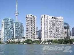 Residential Property for sale in 33 Harbour Sq, Toronto, Ontario