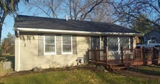 Single Family for sale in 2883 Ridge Avenue, Hebron, KY, 41048