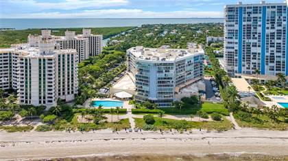 Residential Property for sale in 600 Grapetree Dr 11AS, Key Biscayne, FL, 33149