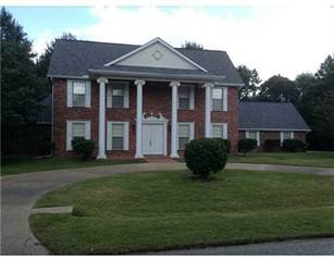Single Family for sale in 6868 Awini Ct, Diamondhead, MS, 39525