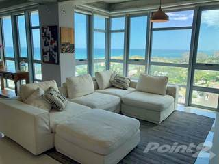 Condo for sale in 404 Juan Ponce de Leon Ave., Atlantis, San Juan, PR, 00906