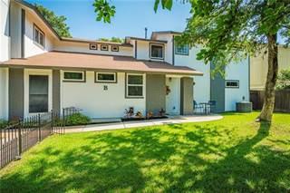 Condo for sale in 3224 Tamarron BLVD B, Austin, TX, 78746
