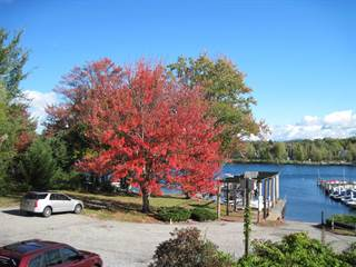 Other Real Estate for sale in 35 Bay Street Boatslip 34 and Storage Bay 10, Wolfeboro, NH, 03894