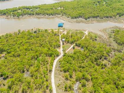 Lots And Land for sale in 257th West Avenue, Sand Springs, OK, 74063