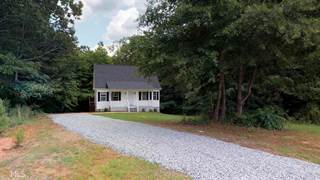 Single Family for sale in 171 Grizzley Ln, Griffin, GA, 30223