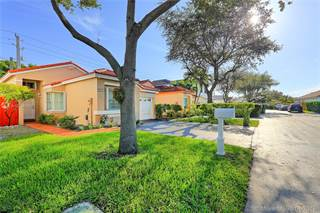 Single Family for sale in 11455 SW 72nd Ter, Miami, FL, 33173