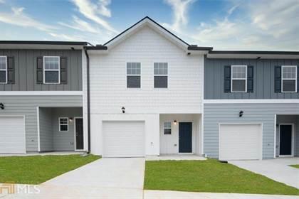 Residential Property for sale in 4970 Lower Elm St 27, Atlanta, GA, 30349