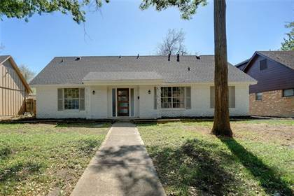 Residential Property for sale in 3516 Delford Circle, Dallas, TX, 75228