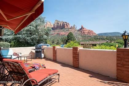 Propiedad residencial en venta en 130 Tonto Rd, Sedona, AZ, 86336