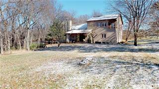 Single Family for sale in 17801 S Rolling Hills Road, Belton, MO, 64012