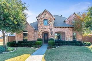 Photo of 5789 Haverhill Lane, Frisco, TX