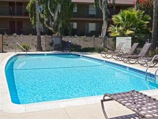 Apartment for rent in FOREST PARK EL CAJON - 3A, El Cajon, CA, 92020