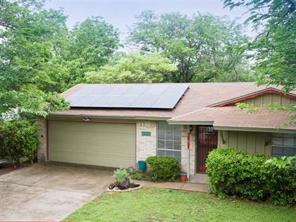 Residential Property for sale in 631 E Fairmeadows Drive, Duncanville, TX, 75116