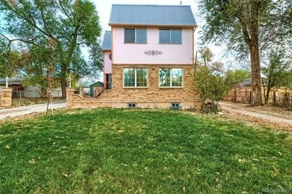 Residential for sale in 2789 W Harvard, Denver, CO, 80219