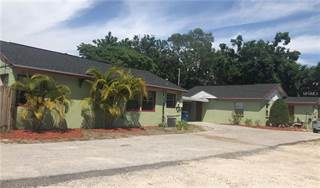 Multi-family Home for sale in 2713-2715 5TH STREET E, Bradenton, FL, 34208