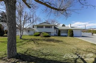Residential Property for sale in 650 Rutland Rd S, Kelowna, British Columbia, V1X 3C1