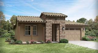 Single Family for sale in 9538 E. Tripoli Avenue, Mesa, AZ, 85212