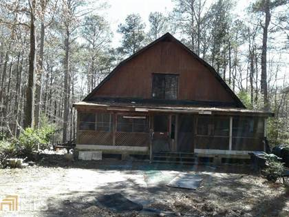 Residential for sale in 1690 Alcovy Rd, Lawrenceville, GA, 30045