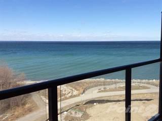 Condo for rent in 125 Shoreview Plc, Hamilton, Ontario, L8E 6G4