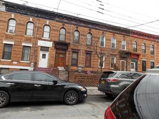 Multi-family Home for sale in 428 Ashford St., Brooklyn, NY, 11207