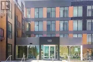 Condo for rent in 150 SABINA DR 207, Oakville, Ontario