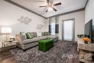 Apartment for rent in Sorrel Phillips Creek Ranch - C1U, Frisco, TX, 75034