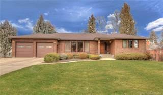 Residential Property for sale in 3321 Parkside Drive S, Lethbridge, Alberta, T1J 1N2