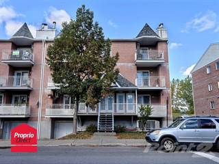 Condo for sale in 16117 Rue Forsyth, Montreal, Quebec